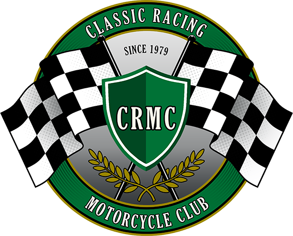 Classic Motorcycle Racing Club