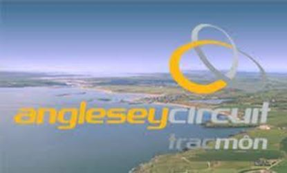 Picture of CRMC Round 3 (Updated) Anglesey 5-6 September 2020