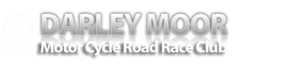 Picture of CRMC Round 2 (Updated) Darley Moor 22-23 August 2020