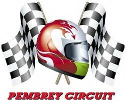 Picture of CRMC Round 3 (Updated) Pembrey 26-27 September 2020