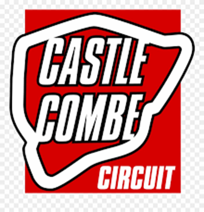 Picture of Castle Combe August  2021