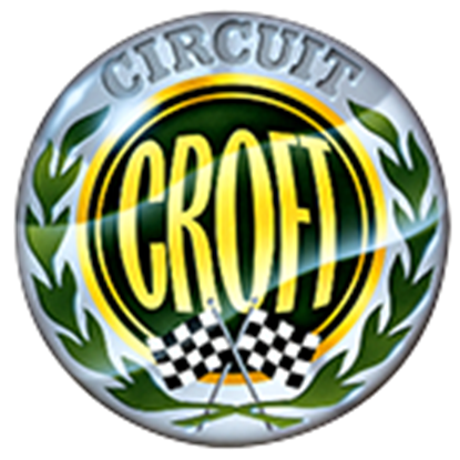 Picture of Croft October 2021
